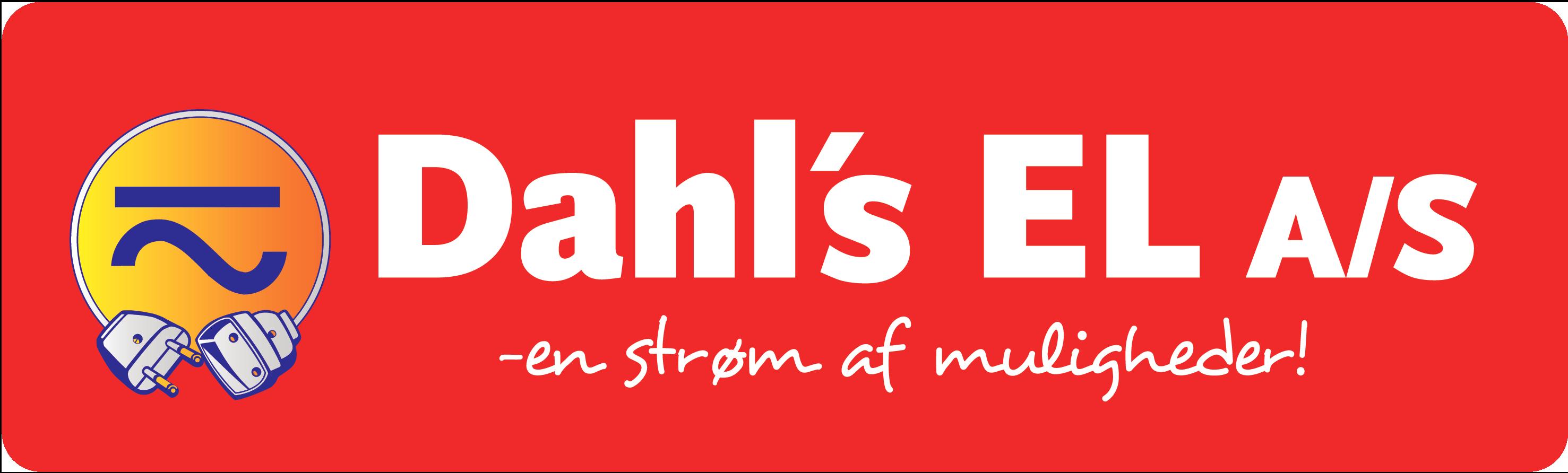 Dahls-El